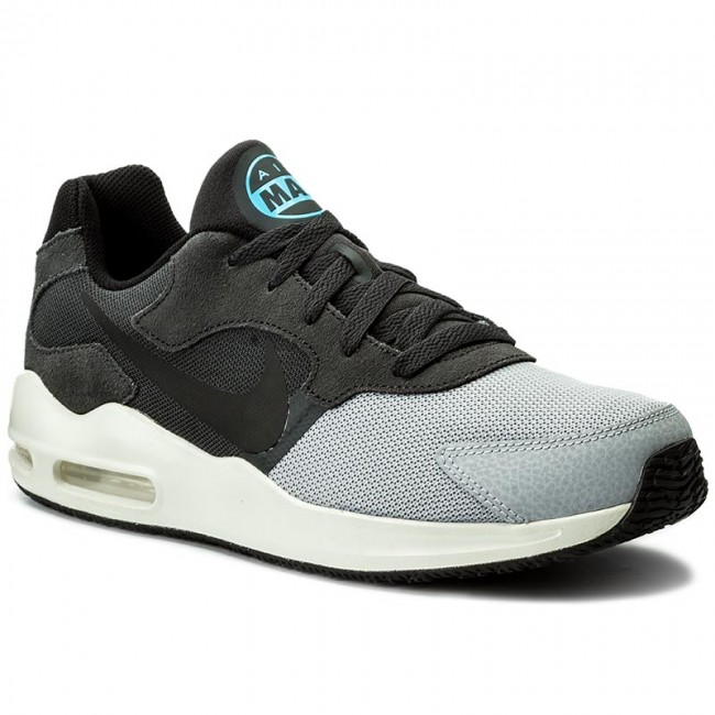 34fa62a3ce Shoes NIKE - Air Max Guile 916768 003 Wolf Grey/Black/Anthracite ...