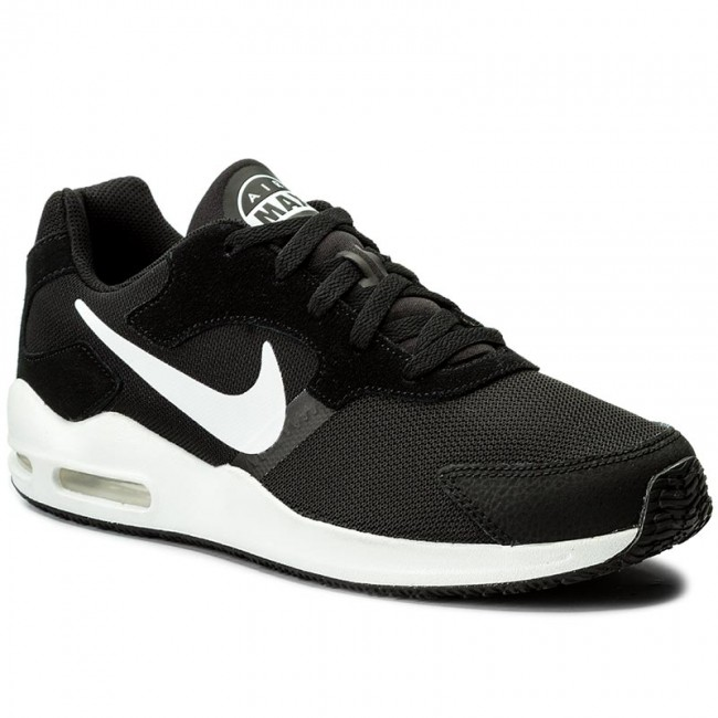 sale retailer de6de 73ae3 Shoes NIKE - Air Max Guile 916768 004 BlackWhite