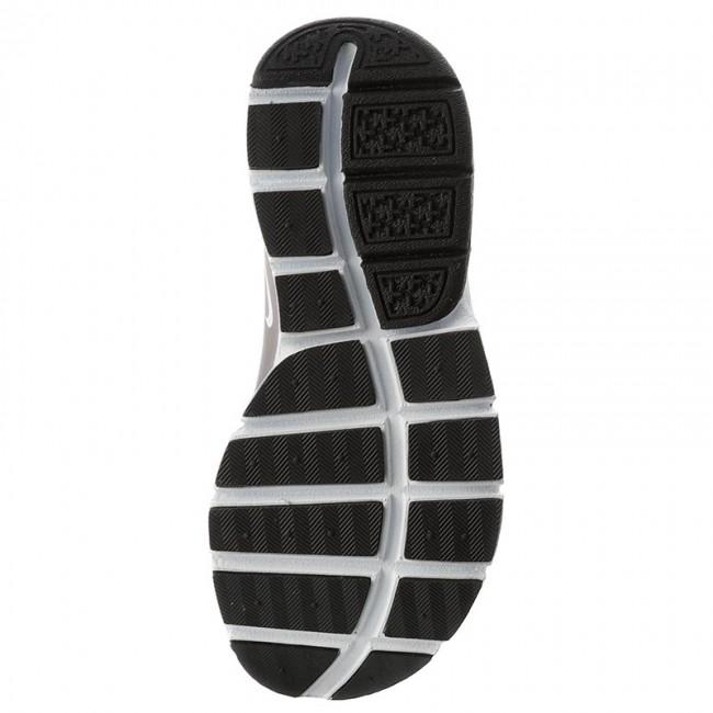 db49cb59c20d72 ... Shoes NIKE - Wmns Nike Sock Dart 848475 201 Taupe GreyWhiteBlack NIKE  WOMENS ...