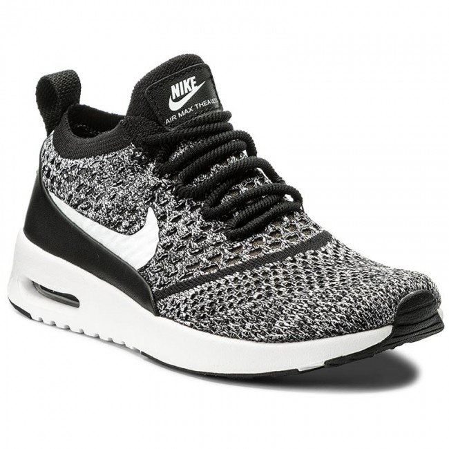 super popular 5647b 9a71a Shoes NIKE. Air Max Thea ...