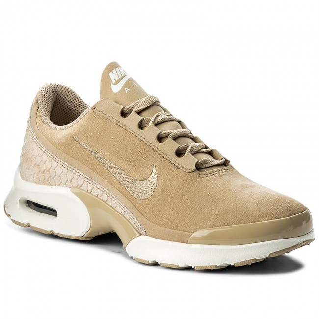 size 40 886a9 0ff3b Shoes NIKE - W Nike Air Max Jewell Prm Txt 917672 200 Linen Linen