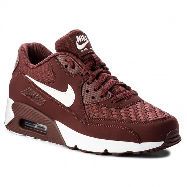 nike air max 90 ultra 2.0 marron