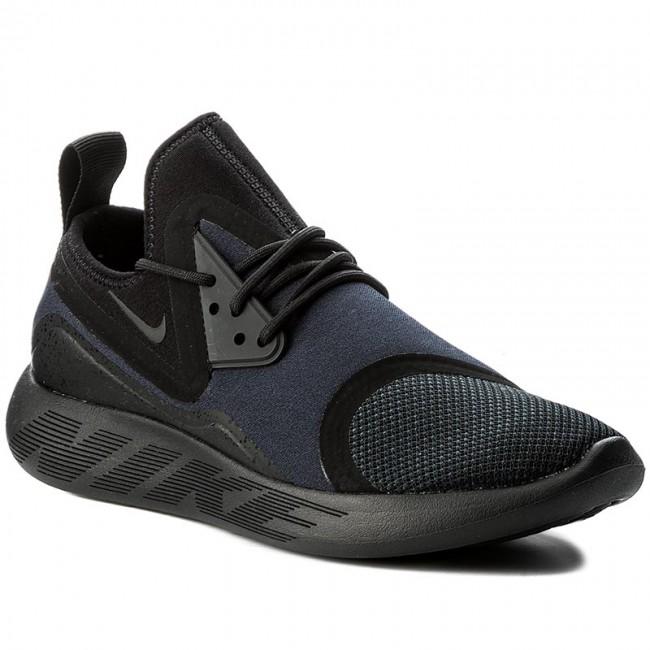 5ef4e461a54e77 Shoes NIKE - Lunarcharge Essential 923619 007 Black Dark Obsidian ...