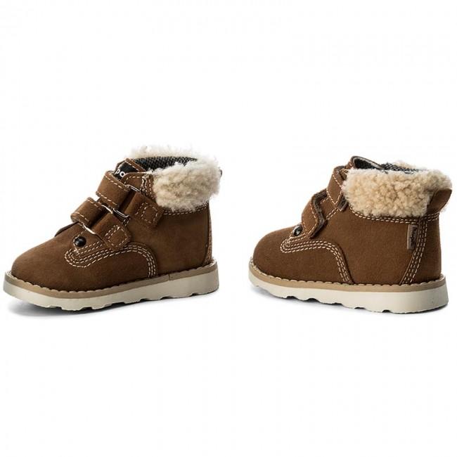 Junior Converse CTAS Asphalt Boot Hi 658069C Olive Leather Size 5 Kids Boys