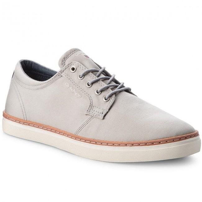 BARI - Sneaker low - sleet gray Beliebt Zu Verkaufen nyvFA4U