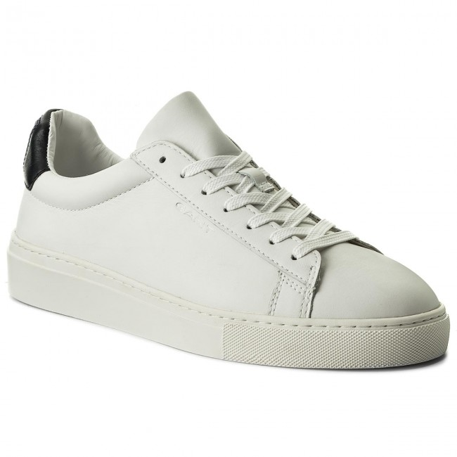 Clearance Get Authentic Mens Major Trainers GANT Outlet Discount OKk8nk