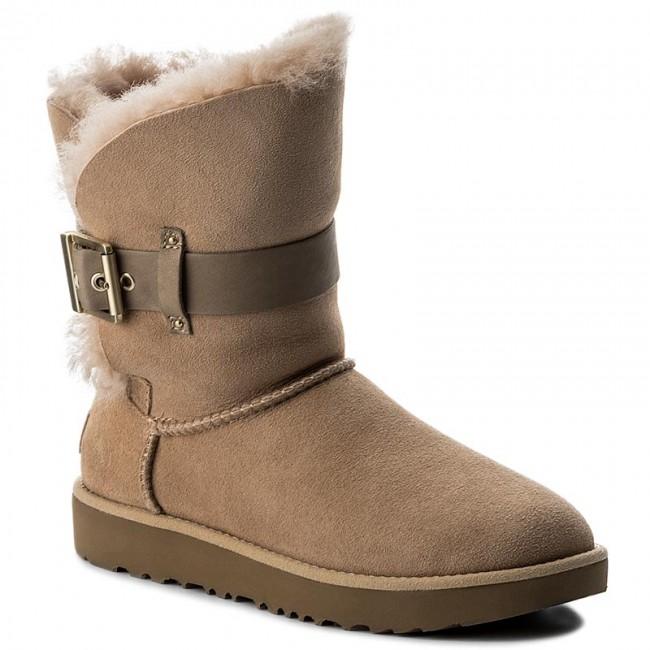 Schuhe UGG - W Jaylyn 1018628 W/Dri 7K9Aj2h