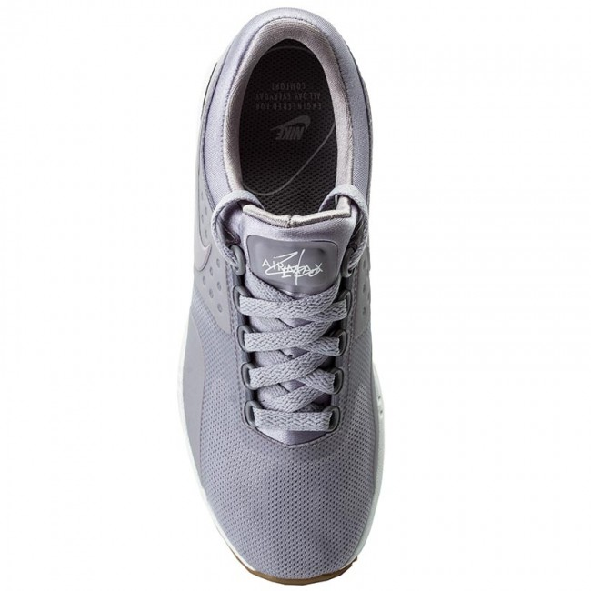 a182be2f804820 Shoes NIKE - W Air Max Zero 857661 500 Provence Purple - Sneakers - Low  shoes - Women s shoes - www.efootwear.eu