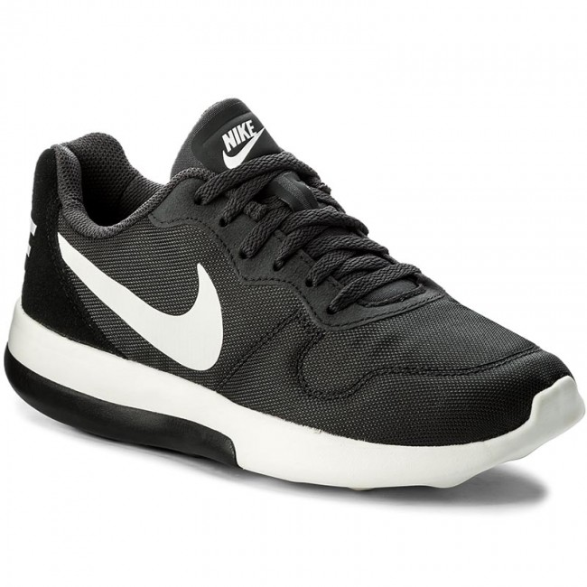 7fc18027882 Shoes NIKE - Wmns Nike Md Runner 2 Lw 844901 001 Anthracite Sail ...