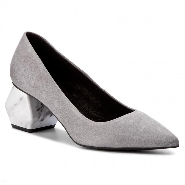 Zapatos Gino Rossi - Aiko Dch664-Ab5-4900-9900-0 99 kRgTMYDx