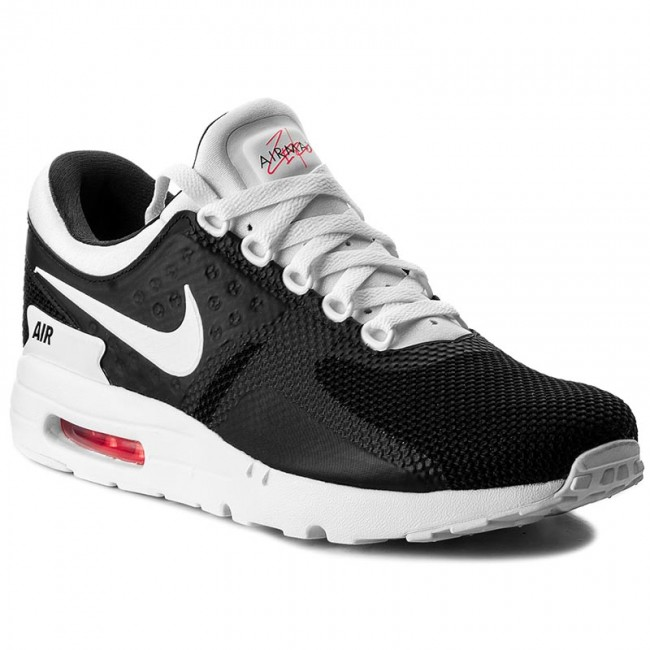 online store 3fb36 338ea Shoes NIKE. Air Max Zero Essential 876070 ...