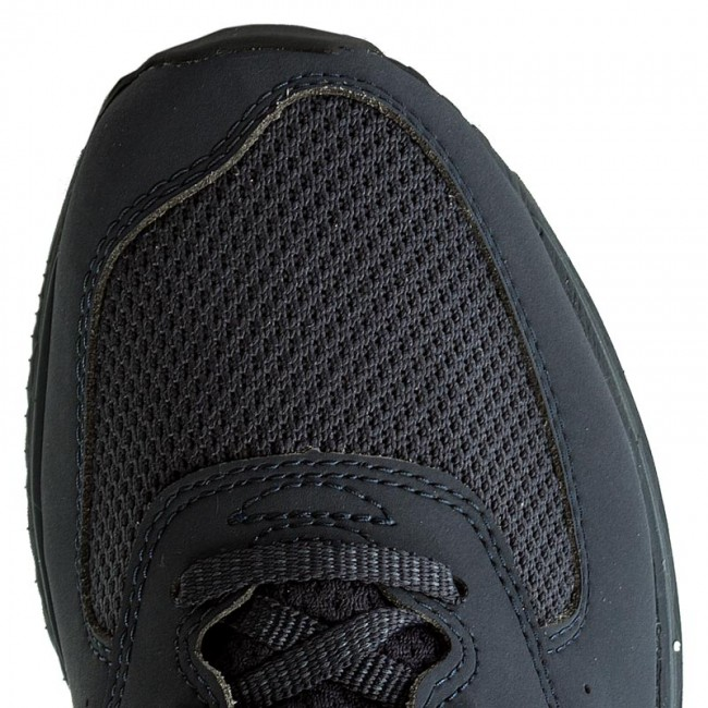 Navy New Blue Sneakers Ms574scg Low Balance Shoes CBoxde