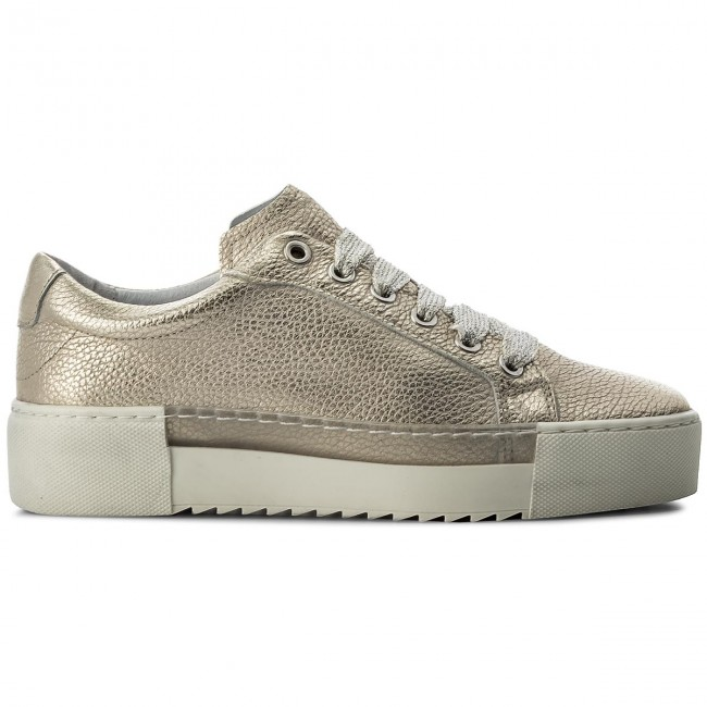 Sneakers BRONX - 66119-A BX 1483 Pale Gold 116