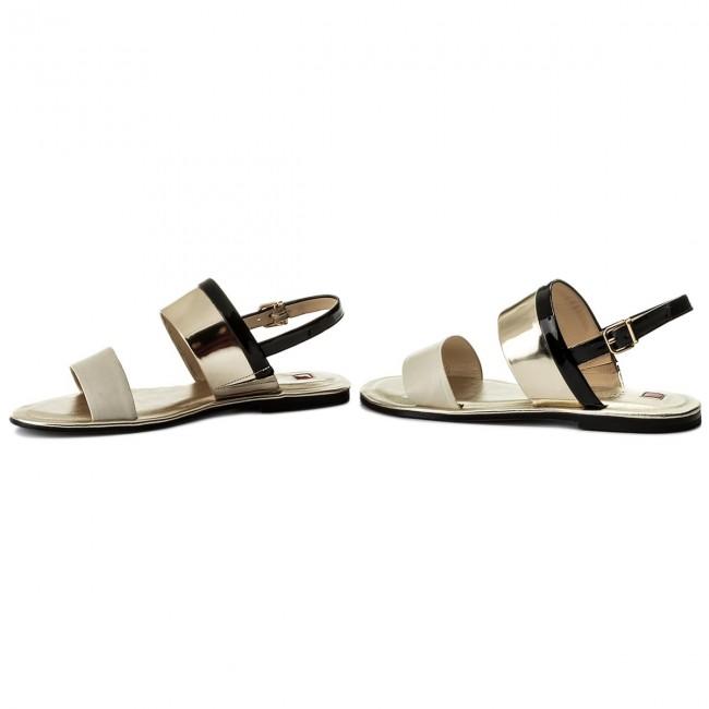 Sandals 5 100111 Casual Högl 7599 Rosegold MqUpVSz