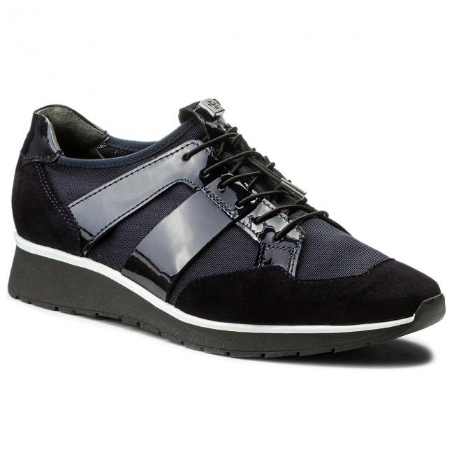 Sneakers HÖGL - 5-103326 Ocean 3000 GfjQrNylG