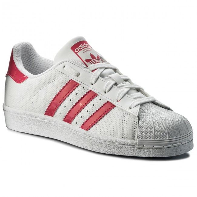 adidas superstar cfi
