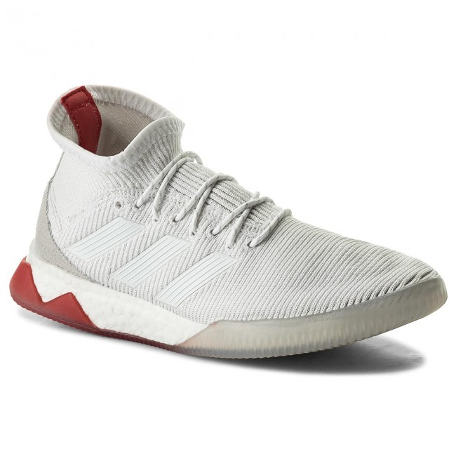 Shoes adidas - Predator Tango 18.1 Tr