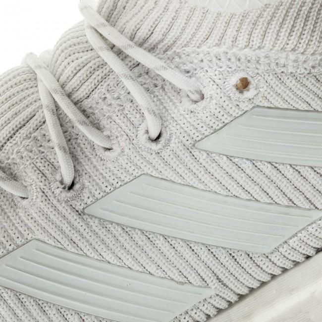 c590ca984f1956 Shoes adidas - Predator Tango 18.1 Tr CM7700 Ftwwht Ftwwht Reacor ...