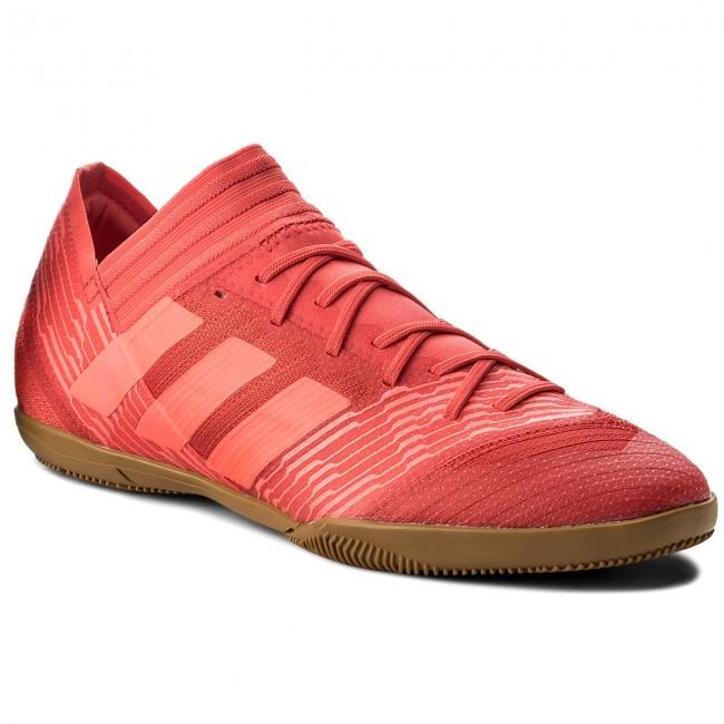 Shoes Reacor/Redzes/Reacor adidas Nemeziz Tango In CP9112 Reacor/Redzes/Reacor Shoes 74847a