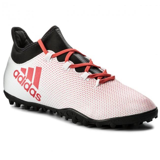 be60f3090 Shoes adidas - X Tango 17.3. Tf CP9136 Grey Reacor Cblack - Football ...