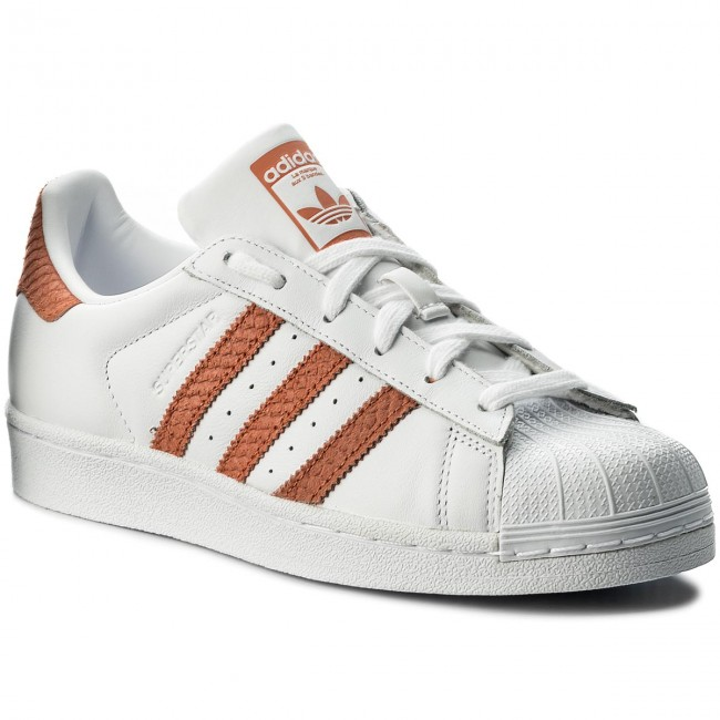 Shoes adidas Superstar W CG5462 FtwwhtChacorOwhite
