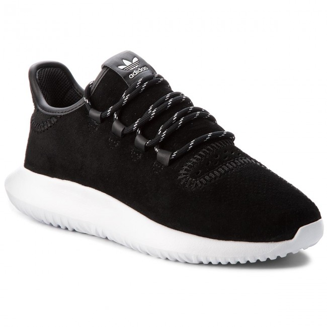 hot sale online e4d04 e863f Shoes adidas - Tubular Shadow CQ0933 CblackFtwwhtCblack
