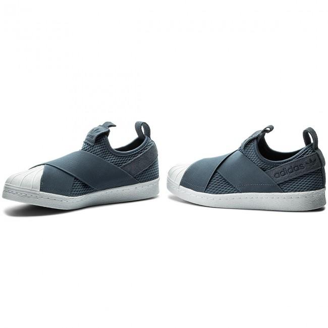 01312c8b9563d Shoes adidas - Superstar Slipon CQ2384 Rawste Rawste Ftwwht ...
