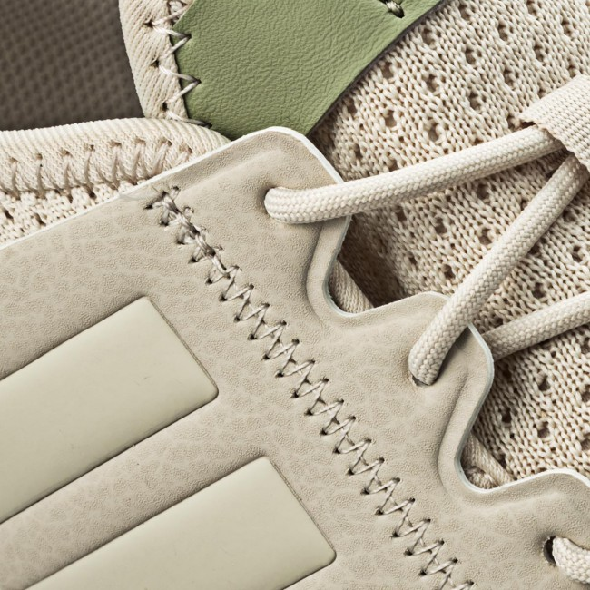scarpe adidas x a infrarossi j cq2968 cbrown / cbrown / ftwwht scarpe basse
