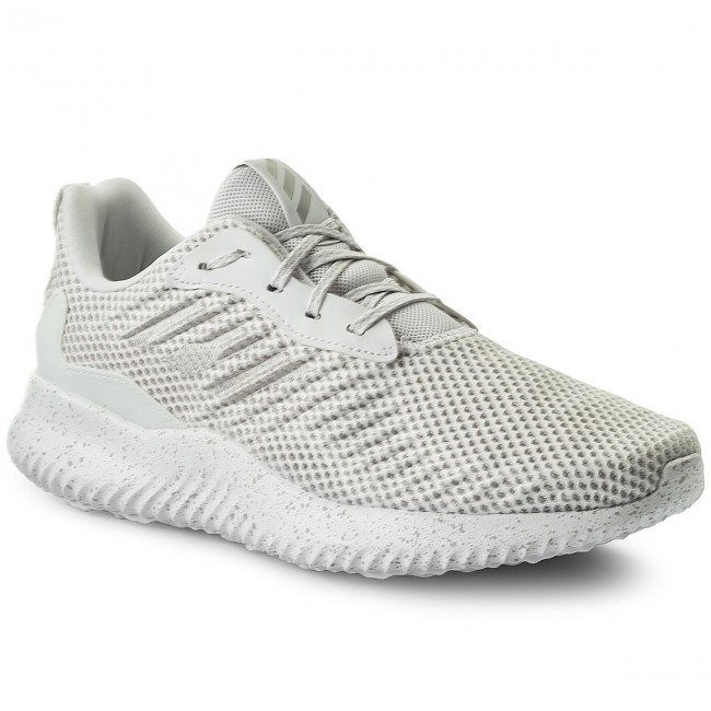 d3384566a9d28 Buty adidas - Alphabounce Rc M CG5125 Ftwwht Greone Cblack - Indoor ...