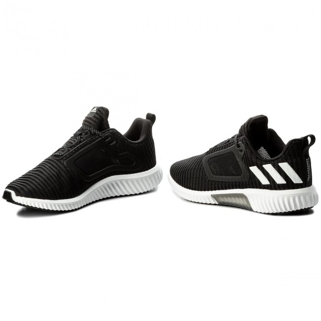 feaa308823 Shoes adidas - Climacool M CM7405 Cblack/Ftwwht - Indoor - Running ...