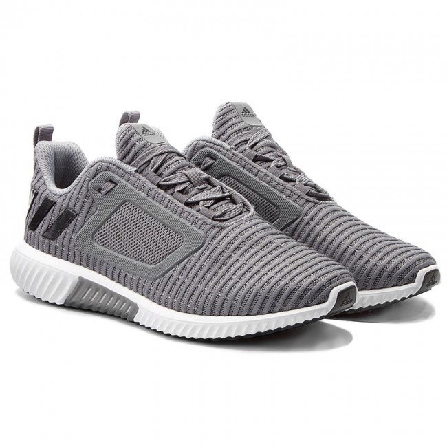 Shoes adidas - Climacool M BY8791 Grethr Cblack Msilve - Indoor ... c67f900cc2aee
