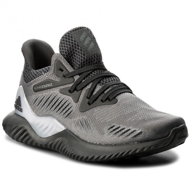 c5fa009e510c4 Shoes adidas - Alphabounce Beyond DB0204 Grefou Carbon Dgsogr ...