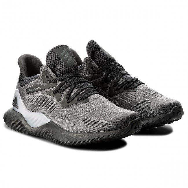 newest af2b2 2bbcd Shoes adidas - Alphabounce Beyond DB0204 GrefouCarbonDgsogr - Indoor -  Running shoes - Sports shoes - Womens shoes - www.efootwear.eu