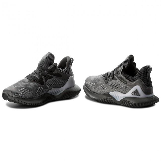 new arrivals 5c9f2 ce23f Shoes adidas - Alphabounce Beyond DB0204 GrefouCarbonDgsogr