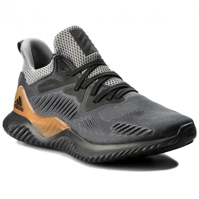 b1a65c4a2d37a Shoes adidas - Alphabounce Beyond M CG4762 Grefou Carbon Dgsogr ...