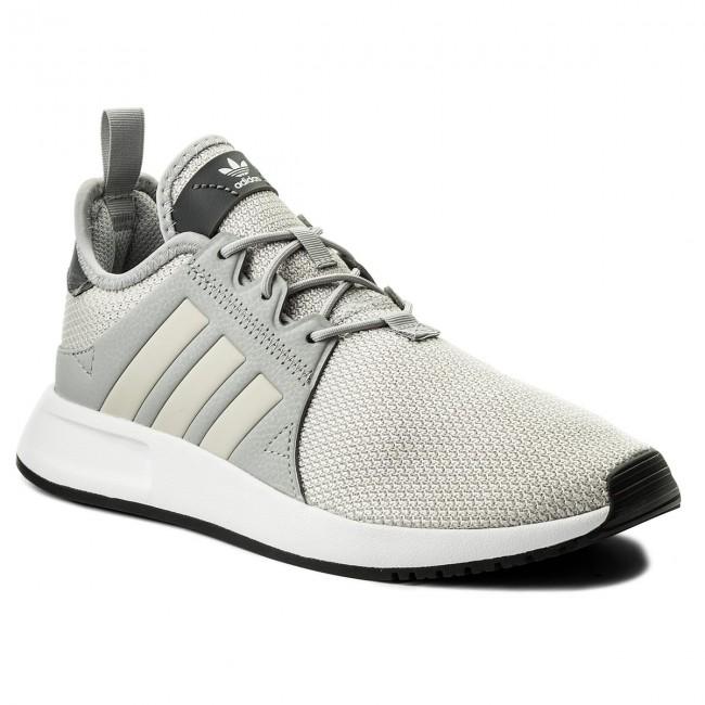 Schuhe adidas - Swift Run J B37119 Clemin/Ftwwht/Aergrn ZtHDtkbfA