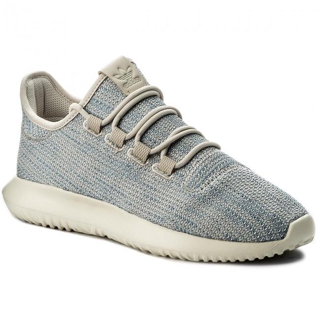 Adidas Tubular low