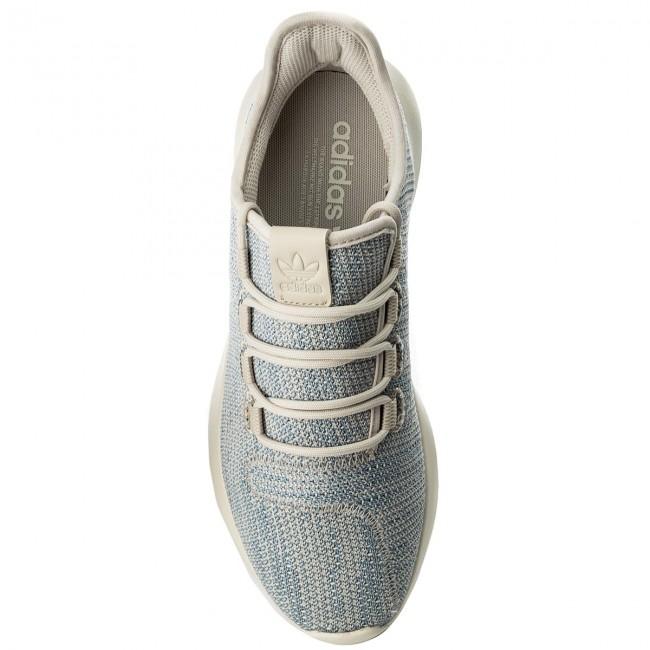 adidas Tubular Shadow Ck AC8794 Sneaker  