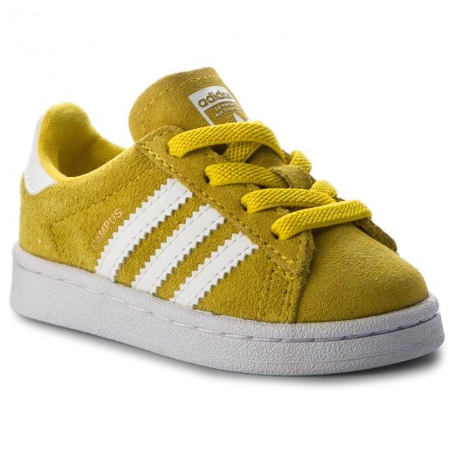 Shoes adidas - Campus El I BC0725