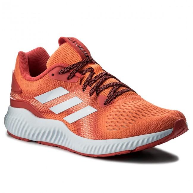 size 40 fb2b0 20cac Shoes adidas - Aerobounce St W BW1239 HireorReacorAerblu