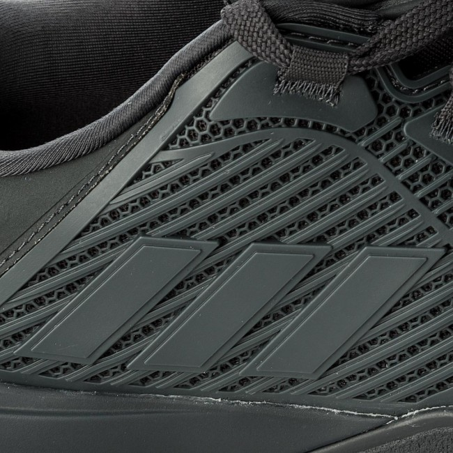 size 40 0b2de 45fba Shoes adidas - CrazyPower Tr M CG3458 CarbonCblackCblack