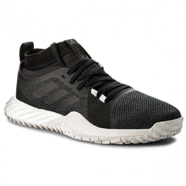 competitive price 48fb1 661c0 Shoes adidas - CrazyTrain Pro 3.0 TRF M CG3486 CarbonCblackTalc