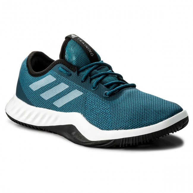 premium selection 787d0 c0dfb Shoes adidas. CrazyTrain Lt ...