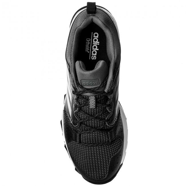 Shoes adidas - Galaxy Trail M CG3979
