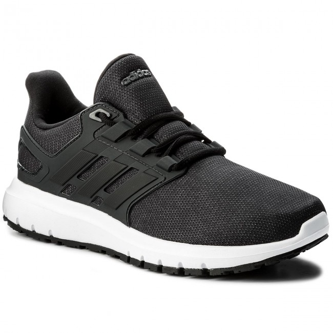 Shoes adidas - Energy Cloud 2 M CG4061 Cblack/Cblack/Carbon
