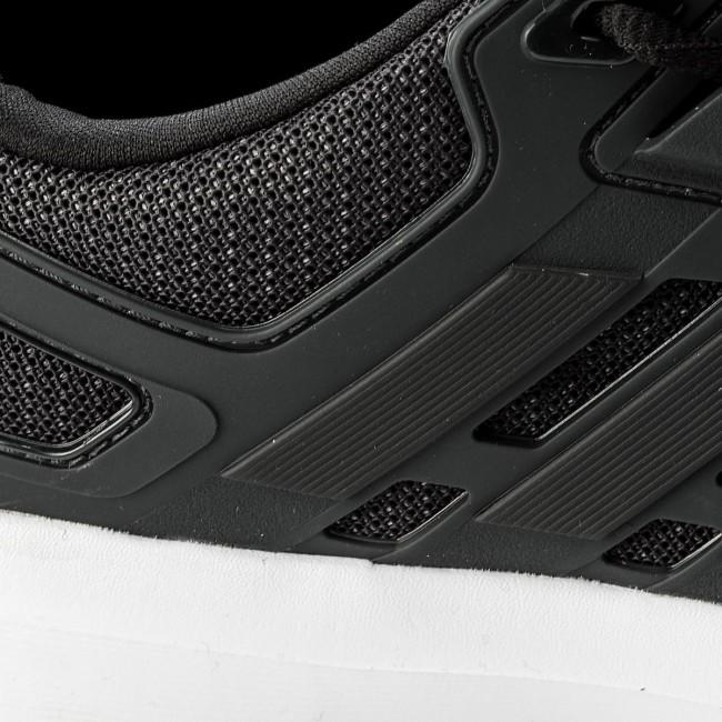 best sneakers adedf d540b Shoes adidas - Energy Cloud 2 M CG4061 CblackCblackCarbon