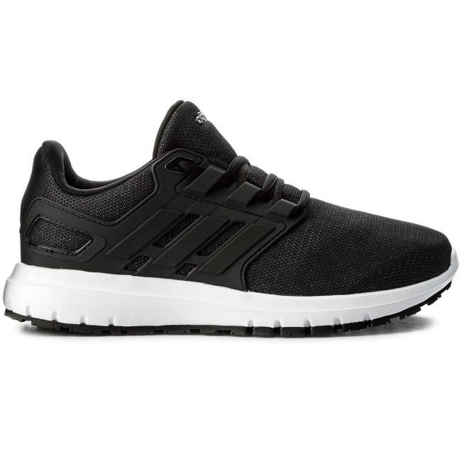 another chance c2641 c9b3d Shoes adidas - Energy Cloud 2 M CG4061 CblackCblackCarbon - Indoor -  Running shoes - Sports shoes - Mens shoes - www.efootwear.eu