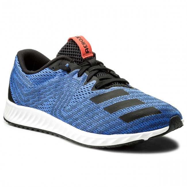 the latest dab86 ee633 Shoes adidas. Aerobounce Pr ...