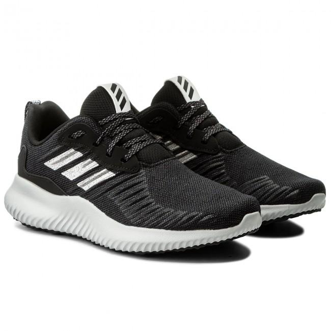 quality design 29423 ddac4 Shoes adidas. Alphabounce Rc W CG4745 Cblack Silvmt Grefiv