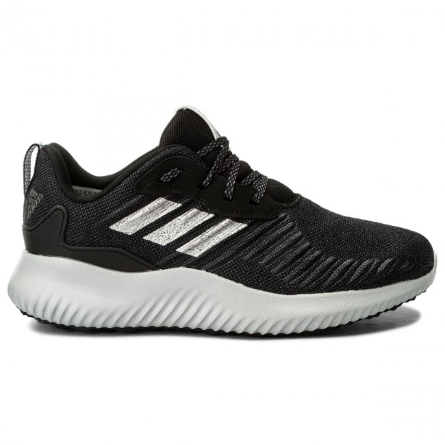 new products 9ebe0 fd7f6 Shoes adidas - Alphabounce Rc W CG4745 Cblack Silvmt Grefiv - Indoor - Running  shoes - Sports shoes - Women s shoes - www.efootwear.eu